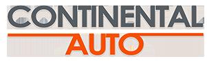 Continental Auto